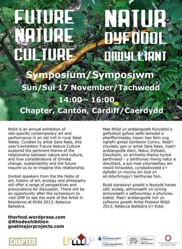 symposium_rhod