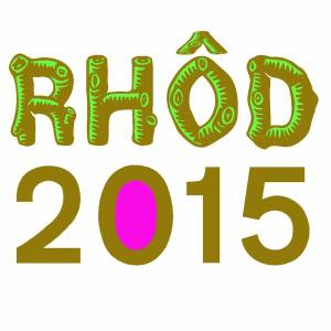 rhod15_logo
